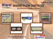 Chinese Abacus by Bharat Flow Controls Coimbatore