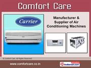 Residential Air Conditioner By Comfort Care Pune
