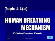 1.1_Human_Breathing_Mechanism (a)