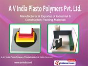 House Of Polymers By A V India Plasto Polymers Private Limited Pune