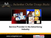 Advertising Campaign Planning By Sudarshan Chetlur Design Studio