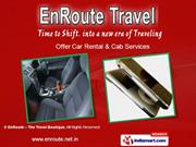 Care Enroute By Enroute - The Travel Boutique Amritsar