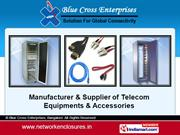 Network Tools By Blue Cross Enterprises, Bangalore Bengaluru