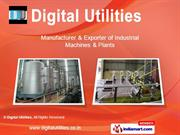 Sugar Refining Mills By Digital Utilities New Delhi