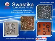 Structural Automotive Parts by Swastika Components Private Limited Noi