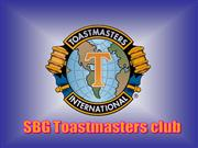 Join Saud Bahwan Toastmasters Club
