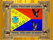 TESOL TEACHER RESOURCES