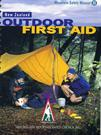 DOE Outdoor First Aid