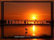 I_Thank_You_LORD
