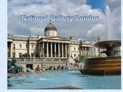 NATIONAL_GALLERY_LONDON-3_with_music
