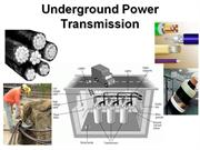 31506636-Underground-Cables