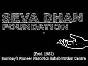 An Appeal from Seva Dhan Fondation