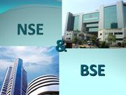 bse & nse accounts