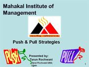 Push_and_Pull_Strategies