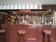 To the Six Bells