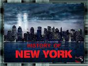 HISTORY_of_NEW_YORK