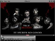 True Blood Season 4 Episode 5 Me and the Devil Online
