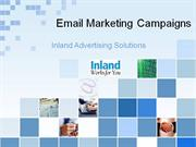 Inland-emailmarketing