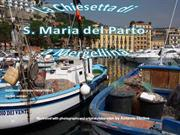 Chiesetta di S. Maria del Parto English version