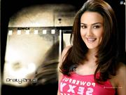 preity 5