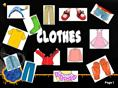 Clothes_All