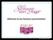 body skin care oppertunity's share files