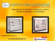 Mechanical Related Products By Adithya Mechatroniks Coimbatore