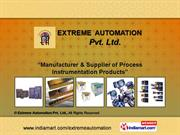 Variable Frequency Drive By Extreme Automation Pvt. Ltd., Pune Pune