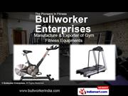 Height Increasing Equipment By Bullworker Enterprises Mumbai