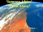 InmensaAfrica_From_Above