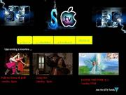 ppt on entertainment&channel