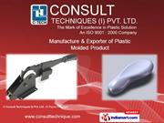 Electrical & Lighting Industry By Consult Techniques (I) Pvt. Ltd. Far