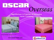 Marriage Linen By Oscar Overseas Noida