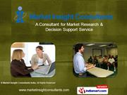 Foreign Companies. By Market Insight Consultants, India Noida