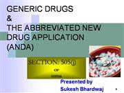Generic_drugs_safe_&_effective