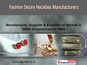 Woven Silk & Woven Silk Stain Resist By Fashion Dezire Noida