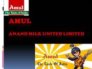 amul_-_business_model