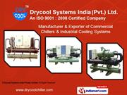 Commercial Air Conditioning Systems By Drycool Systems India Private L