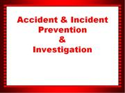 Accident_Investigation_3