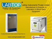 Laboratory Equipment By Labtop Instruments Private Limited Mumbai