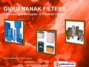 Gnf Packing By Guru Nanak Filters New Delhi