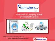 E-Commerce By Snt Infotech Private Limited Ghaziabad