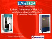 Laboratory Equipments By Labtop Instruments Private Limited Thane