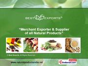 Pongamia Oil By Best Exports Bengaluru