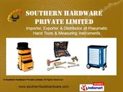 Hydraulic Pneumatic By Southern Hardware Private Limited Chennai