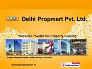 Industrial Building Leasing Service By Delhi Propmart Private Limited
