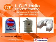 Advertising Signs By I. C. P. India Private Limited Bengaluru