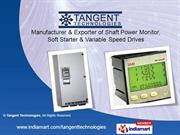 Ac Motors By Tangent Technologies Vadodara