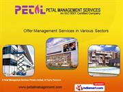 Commercial Services By Petal Management Services Private Limited New