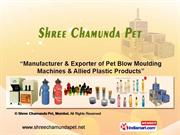 20 Litre Pet Jar For Drinking Water By Shree Chamunda Pet, Mumbai